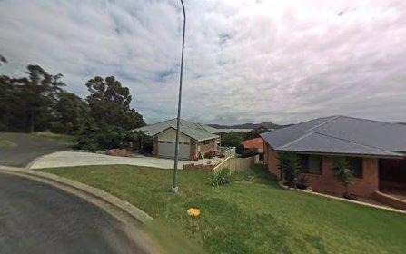 12 Black Swan Tce, West Haven NSW 2443