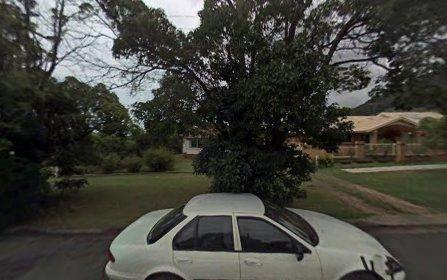 1/8 Laurie Street, Laurieton NSW