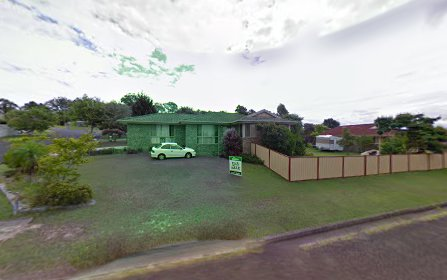 2 Timbarra Close, Taree NSW