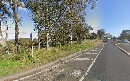 12 Hibiscus Close, Taree NSW