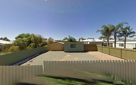 608 Fisher Street, Broken Hill NSW 2880