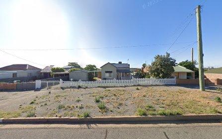 401 Cummins St, Broken Hill NSW 2880