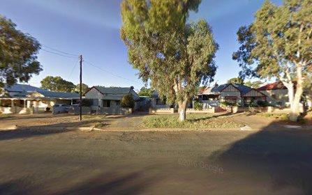 113 Gypsum St, Broken Hill NSW 2880