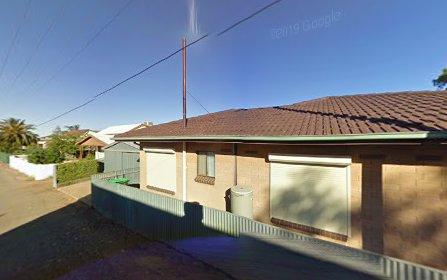 55 Nicholls St, Broken Hill NSW 2880