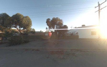300 Piper Street, Broken Hill NSW