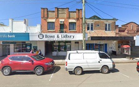 2/40 Church Street, Gloucester NSW