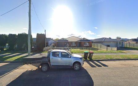 47 Satur Road, Scone NSW