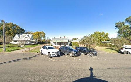 53 Kingdon Street, Scone NSW