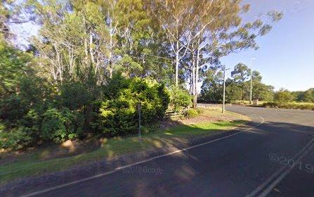 31 Redhead Road, Hallidays Point NSW