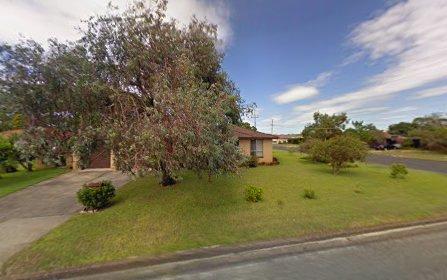 59 Parkes Street, Tuncurry NSW