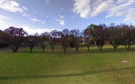 1/12-16 Eldon Street, Aberdeen NSW