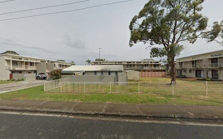14/91-95 MacIntosh Street, Forster NSW