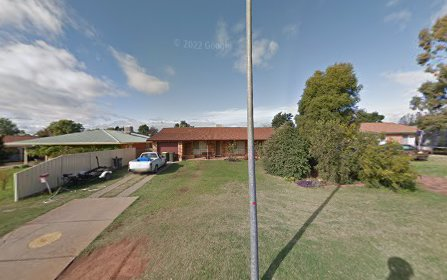 12 Galloway Drive, Dubbo NSW