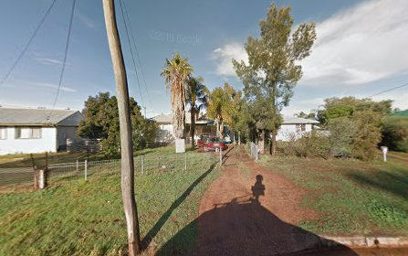 63 O'Donnell Street, Dubbo NSW