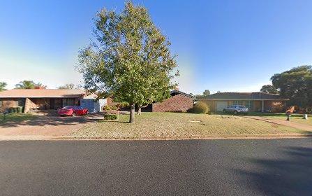 19 Buckingham Drive, Dubbo NSW 2830
