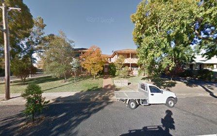4/154A Gipps Street, Dubbo NSW