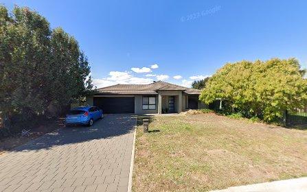 3 Shetland Ave, Dubbo NSW
