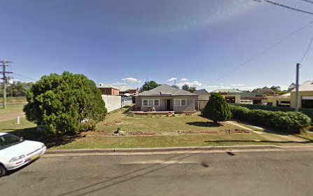 35 Market Lane, Muswellbrook NSW