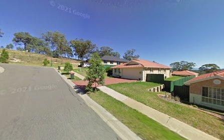 26 John Howe Circuit, Muswellbrook NSW 2333