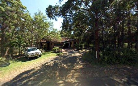 106 Amaroo Drive, Smiths Lake NSW 2428