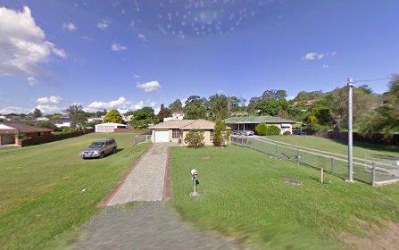 9 Hancock Avenue, Dungog NSW