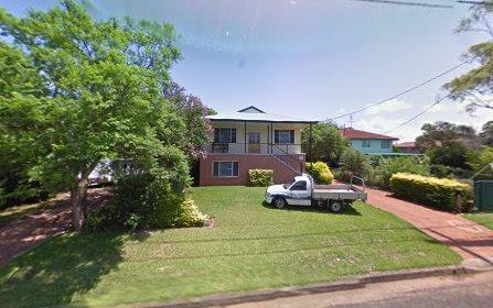 63 High Street, Singleton NSW 2330