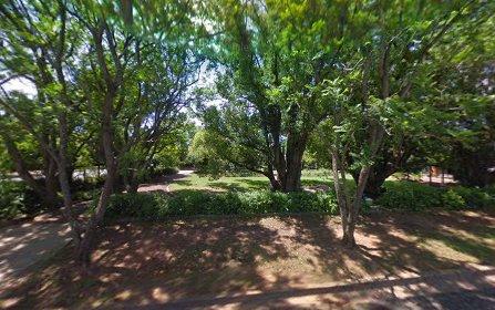 10 Dangar Rd, Singleton NSW 2330