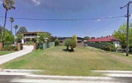 2 Lawson Street, Mudgee NSW