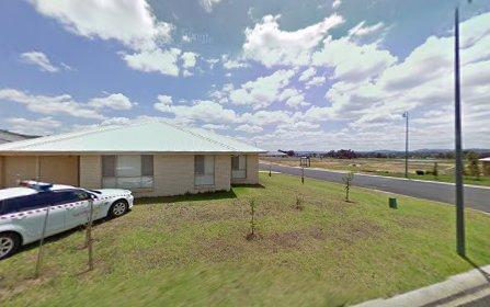43 Hardy Crescent, Mudgee NSW