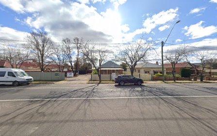 60 Horatio Street, Mudgee NSW