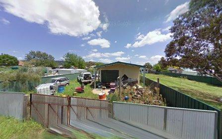109 Lewis Street, Mudgee NSW