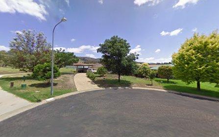14 Lynwood Avenue, Mudgee NSW