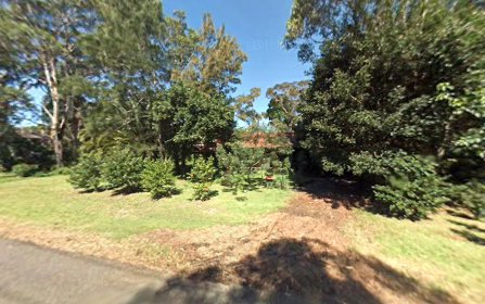6 Ibis Avenue, Hawks Nest NSW