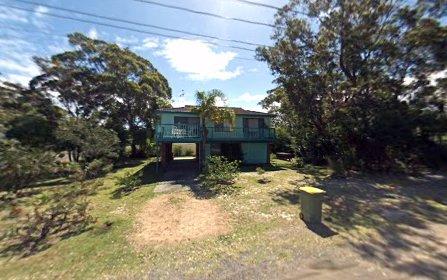 23 Perrumba, Hawks Nest NSW