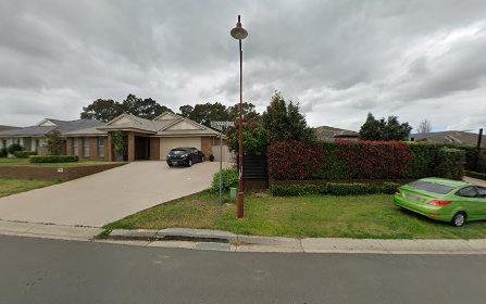 20 Stayard Drive, Largs NSW