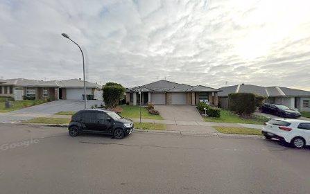 2/16 Warbler Ave, Aberglasslyn NSW