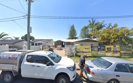 65 Soldiers Point Road, Soldiers Point NSW 2317