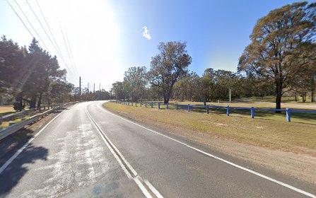 The Elms, Rothbury NSW 2320