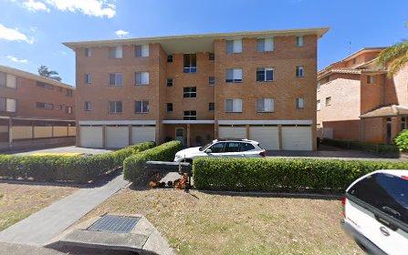 9/8 Ondine Cl, Nelson Bay NSW 2315