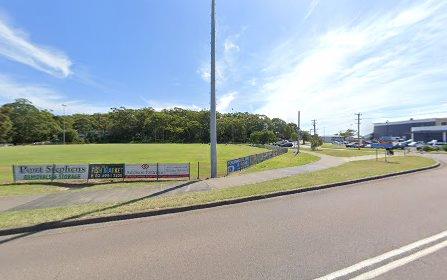 50 Lagoons Circuit, Nelson Bay NSW