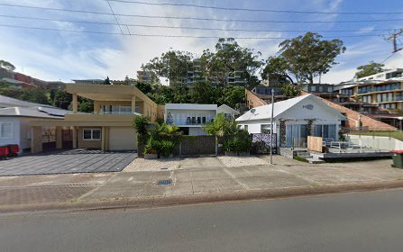 33 Victoria Pde, Nelson Bay NSW 2315