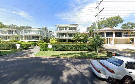 2/153 Government Road, Corlette NSW