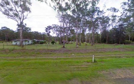 22 Kula Road, Medowie NSW