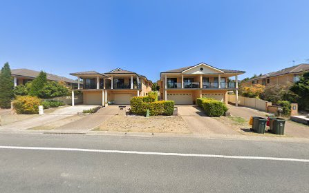 18/262 Sandy Point Road, Salamander Bay NSW