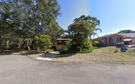 26 Kanimbla Drive, Salamander Bay NSW