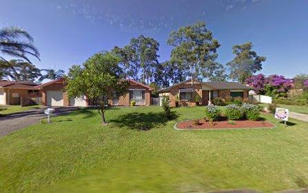 129 Coachwood Drive, Medowie NSW