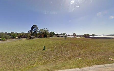 16 Blackley Avenue, Raworth NSW