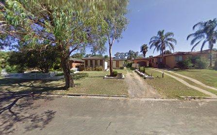 20 Way Street, Tenambit NSW