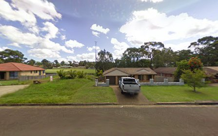 64 Rosewood Drive, Medowie NSW