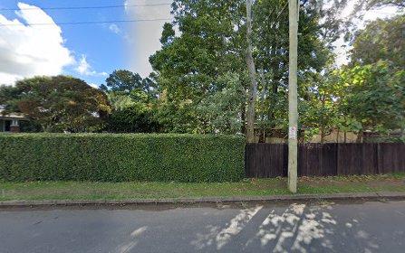 73 Park Street, South Maitland NSW